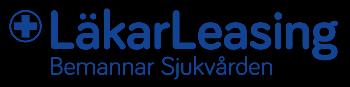 vårdbemanning-sverige-logotype